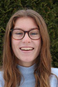 Johanna Loos