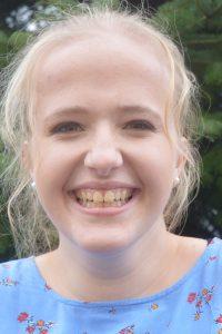 Lea Schropp