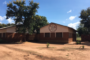Malawi Balaka (4)