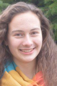 Simona Beham