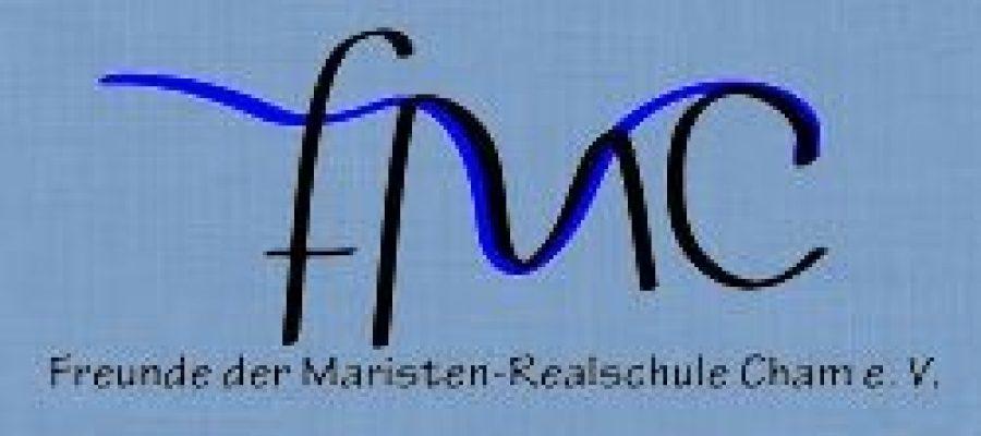 fmc-maristen