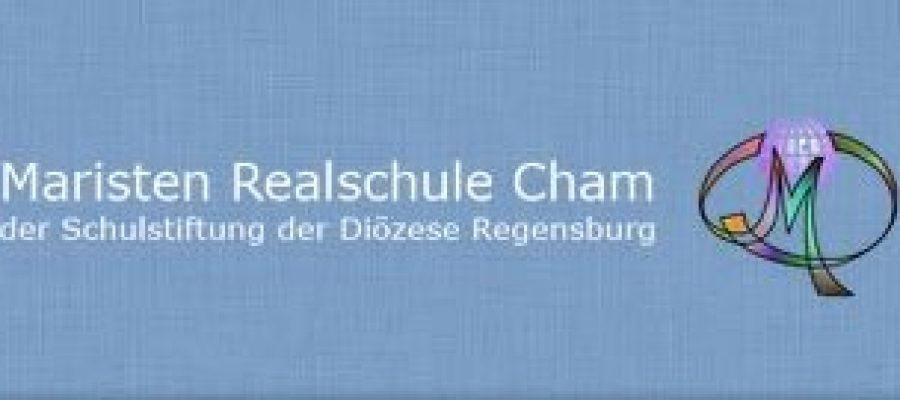maristen-realschule-cham