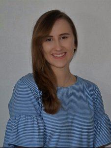 neues Porträtfoto